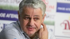 """Студио """"Дерби"""" с гости Стойчо Стоев и Йордан Юруков"""