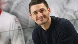 Гостът на Sportal.bg със Станимир Беломъжев