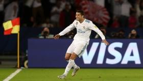 Реал Мадрид и Роналдо отново са над всички в света