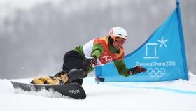 Мечтите за медал се изпариха, Радо Янков отпадна в квалификациите