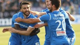 Левски е на финал за Купата на България след 2:2 в реванша с ЦСКА-София