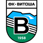 Витоша (Бистрица)