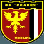 Славия (Мозир)
