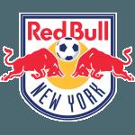 Ню Йорк Ред Булс