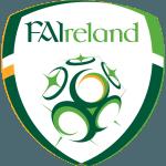 Ireland U19