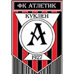 Атлетик Куклен