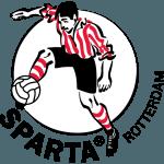 Спарта Ротердам