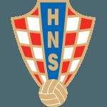 Хърватия U21