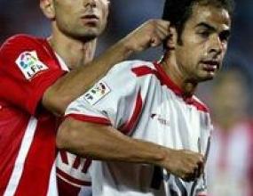 Мартин Петров започва титуляр срещу Малага