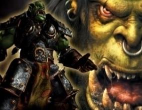 Team Just Players защити титлата си в Българската шампионска лига по Warcraft 3