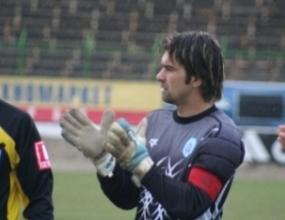 Трансферът на Ивайло Петров в ЦСКА е договорен