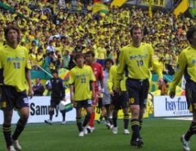 ДЖЕФ с поредна победа за купата, Стоянов игра цял мач