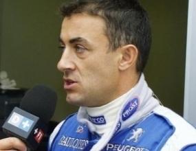 Дирексив на Жан Алези измества Продрайв за 12-ото място във Формула 1?