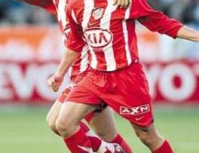 Антонио Лопес остава в Атлетико (М) до 2010 година