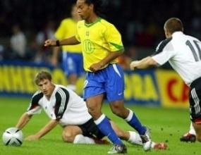 Бразилия преследва първа победа над Норвегия в контрола след Мондиала