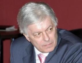 Ръководството на ПФЛ дава пресконференция в четвъртък