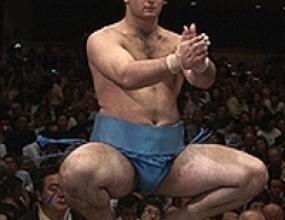 Калоян Махлянов с шеста победа на сумо турнира в Токио