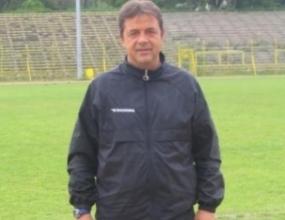 Атанас Маринов: Нямаше да е изненада, ако бяхме победили