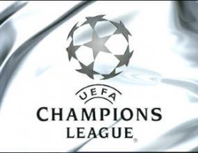 УЕФА замени страничния рефер, който облече фланелка на Барселона