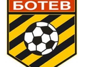 Нова оставка в Ботев (Пловдив)