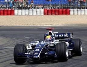 Уебър се притеснява от квалификацията в Монако