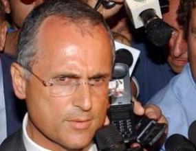 Президентът на Лацио: Взех трима играчи, но няма да съобщавам имена