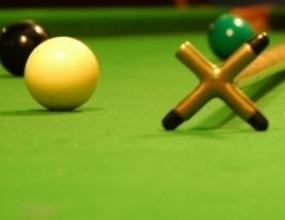Поредният кръг от първенството по билярд ще се проведе този уикенд в София
