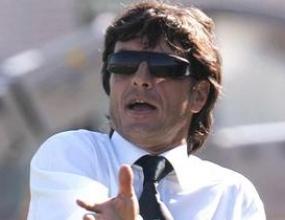 Берета e новият треньор на Сиена