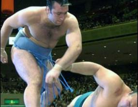 Калоян Махлянов завърши турнира в Токио с положителен баланс