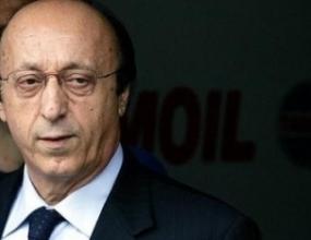 Моджи: Проклет да е денят, в който се видях с Берлускони