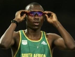 """Олимпийски вицешампион """"изгоря"""" за 2 години заради допинг"""