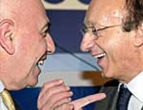 Адриано Галиани: Няма да подам оставка!