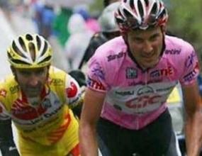 Лидерът Иван Басо спечели 16-ия етап на Джирото