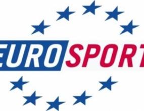 """Джиро д'Италия и футбол пряко по """"Евроспорт"""" днес"""