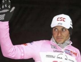 Иван Басо е фаворит за краен успех в обиколката на Италия според Betfair