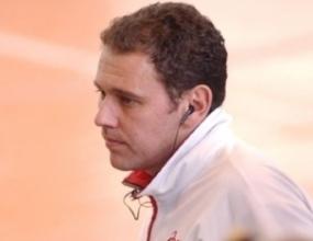 Мирослав Живков обяви състава за мача със Словакия