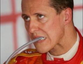 Слаб старт за Ферари в Монако