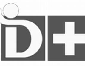"""""""Диема +"""" предлага най-доброто от бокса през 2005 година"""