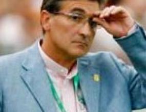 Бранко Иванкович: Нямахме късмет