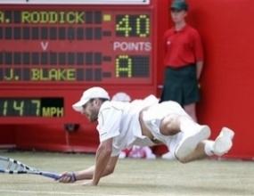 """Отново много тенис по """"Евроспорт"""" днес"""