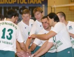 Ястжибски Вигел призна за интерес към Николай Иванов
