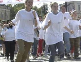 14 български града ще отбележат Олимпийския ден