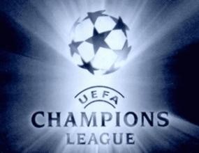 Финалът за Шампионската лига ще се играе на 23 май в Атина