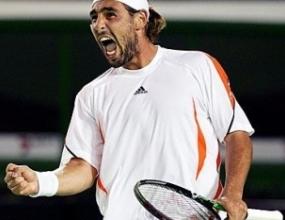 """Отново тенис по """"Евроспорт"""""""