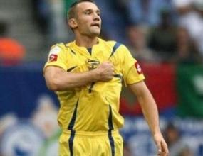 Шевченко: Трябва да бъдем по-агресивни в средата на терена