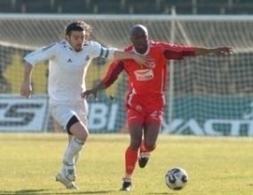 АЕК се отказа от Тиаго Силва