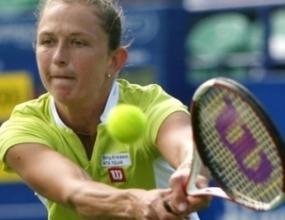 Тенис и футбол в програмата на Евроспорт