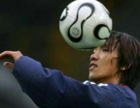 Накамура: Просто трябва да играем