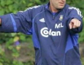 Лаудруп отказа да стане треньор на Леванте
