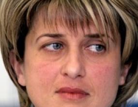 Весела Лечева: Държавната подкрепа закъсня